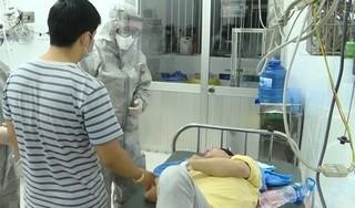Bệnh nhân Trung Quốc đầu tiên nhiễm virus corona ở Việt Nam đã khỏi bệnh