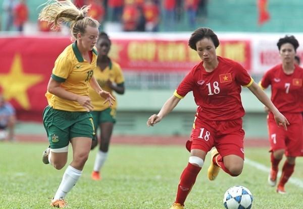 Trung Quốc mất quyền tổ chức vòng loại Olympic vì virus corona