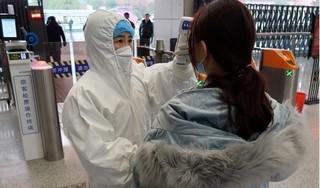 Triều Tiên sẽ cách ly 1 tháng toàn bộ khách đến từ Trung Quốc