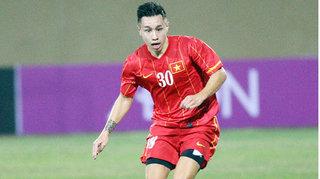 Sau Martin Lo, CLB Hải Phòng tiếp tục sở hữu một cầu thủ Việt kiều chất lượng