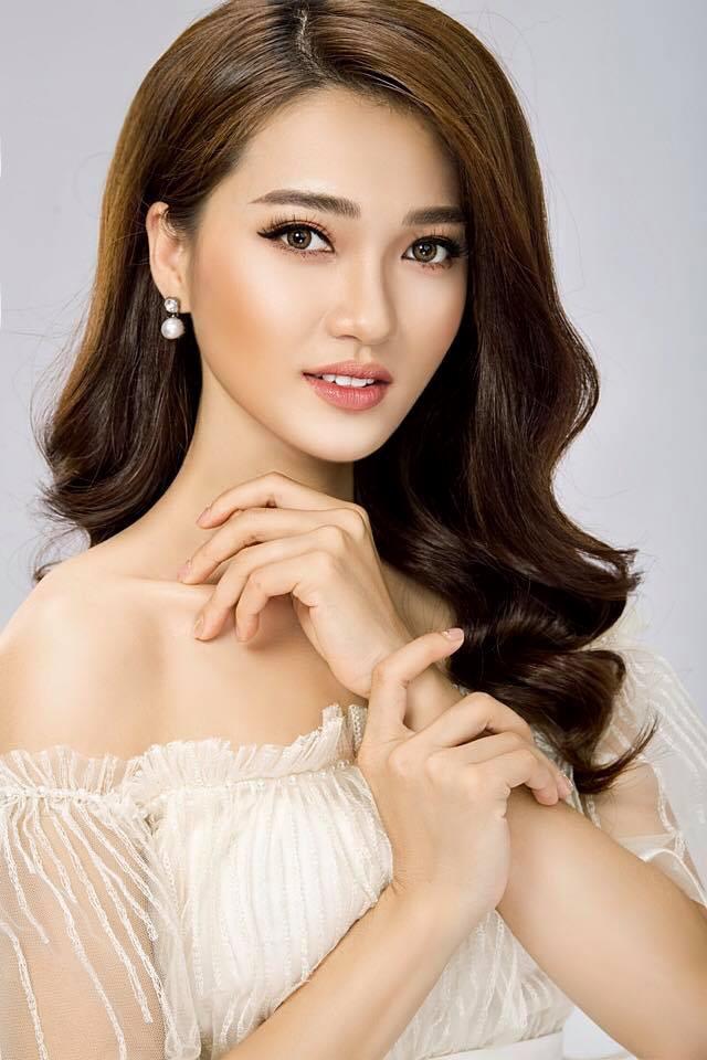 Động thái bất ngờ của Ngọc Nữ khi tình cũ Phan Văn Đức cưới vợ