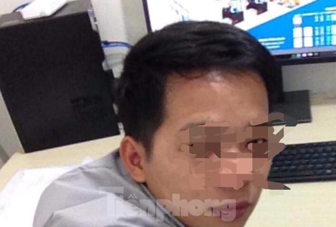 Lạng Sơn: Thi thể người đàn ông chăn gà nghi bị bắn trong rừng sâu