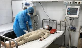Sự thật về bệnh nhân Việt Nam tử vong vì nhiễm virus corona