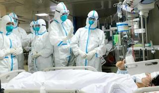 7 đến 10 ngày tới có phải là đỉnh dịch corona tại Việt Nam?