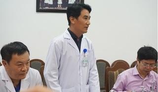Bệnh viện Đà Nẵng tiếp nhận 51 trường hợp nghi vấn nhiễm virus corona