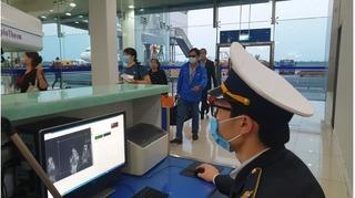 Đã tìm thấy nữ hành khách ở Hải Phòng trốn kiểm soát virus corona