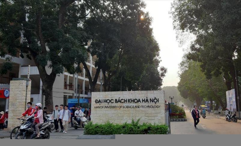 Nhiều trường ĐH ở Hà Nội cho sinh viên nghỉ học phòng dịch corona