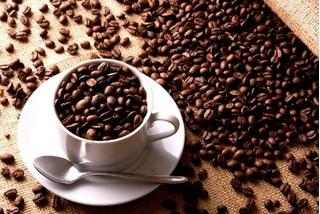 Giá cà phê hôm nay 23/12/2020: Bà Rịa - Vũng Tàu giá tốt nhất khu vực Tây Nguyên