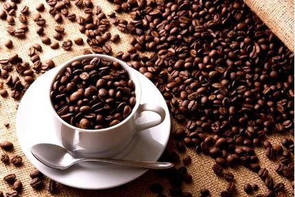 Giá cà phê hôm nay 22/1/2021: Lâm Đồng tăng nhẹ so với phiên trước đó