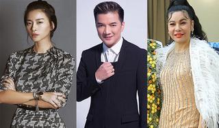 Đưa tin sai về dịch bệnh corona, Mr Đàm, Cát Phượng, Ngô Thanh Vân bị Sở TT&TT mời lên làm việc