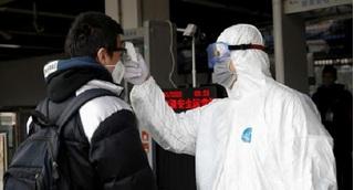 Cảnh báo: Người khỏi bệnh vẫn có thể tái nhiễm virus corona