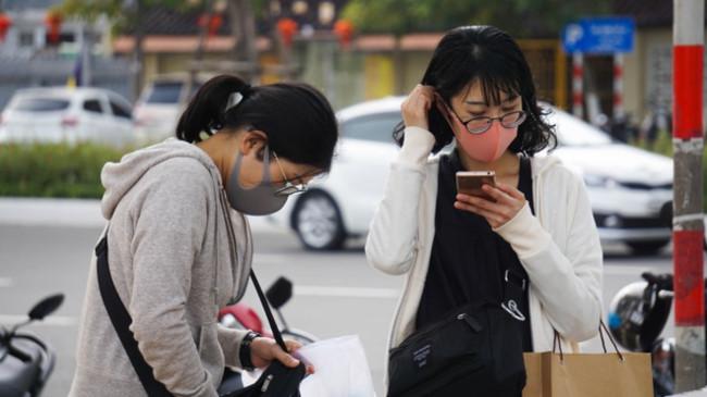 Để tránh virus Corona, hơn 30 trường Đại học, Học viện cho sinh viên nghỉ thêm 1 tuần
