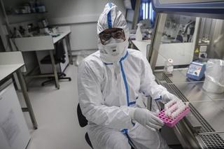Virus corona có thể lây nhiễm ngay trong giai đoạn ủ bệnh