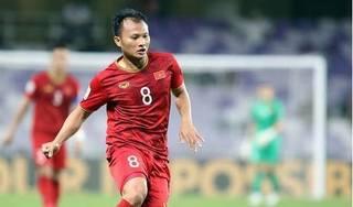Ai sẽ thay thế Trọng Hoàng, Đình Trọng ở trận gặp Malaysia?