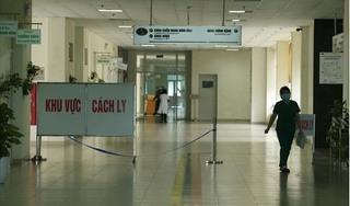 Thêm 3 trường hợp nghi ngờ mắc virus corona tại Hà Nội