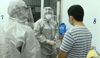 Đường dây nóng miễn phí của Bộ Y tế tư vấn chống dịch corona