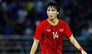 Lãnh đạo HAGL lên tiếng về việc CLB Muangthong muốn chiêu mộ Tuấn Anh