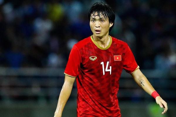 CLB Muangthong muốn chiêu mộ Tuấn Anh chỉ là tin đồn thất thiệt