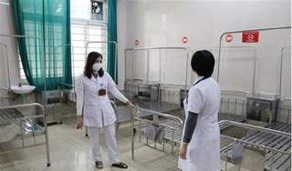 Ninh Bình: Cách ly 3 trường hợp nghi nhiễm virus corona