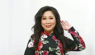 Đan Trường hủy 9 show diễn, Hồng Vân đóng cửa sân khấu vì dịch corona