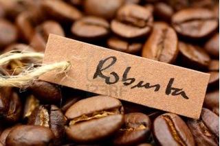 Giá cà phê hôm nay 03/2: Tăng mạnh ngày Vía Thần Tài