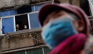 Thái Lan chữa khỏi cho bệnh nhân Trung Quốc nhiễm virus corona bằng thuốc gì?