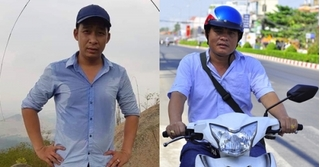 Công an mời 'hiệp sĩ' Nguyễn Thanh Hải lên làm việc liên quan vụ Tuấn 'khỉ'