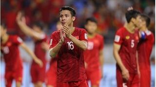 CLB Muangthong United chiêu mộ người
