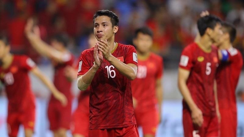 CLB Muangthong United chiêu mộ người không phổi của bóng đá Việt Nam