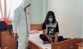 Việt Nam điều trị thành công thêm ca nhiễm virus corona