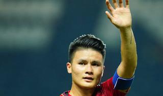 'Thái Lan là đội bóng duy nhất đủ sức gây rắc rối cho Việt Nam'