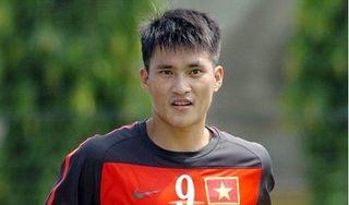 Cựu tuyển thủ Lê Công Vinh nhận xét sốc về bóng đá Việt Nam