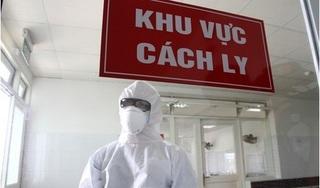 Hà Nội: Cách ly thêm 3 người nghi nhiễm corona ở Long Biên và Thanh Xuân