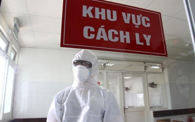 7 đến 10 ngày tới có phải là đỉnh dịch corona tại Việt Nam? 2