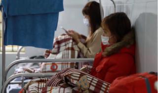 4 điều cần biết khi cách ly bệnh nhân nghi nhiễm nCoV tại nhà