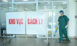 Hải Phòng: Thêm 3 trường hợp nhập viện nghi nhiễm virus corona