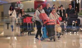 1 du khách Trung Quốc nhiễm virus corona từng lưu trú ở Nha Trang
