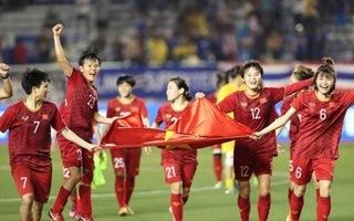 HLV Mai Đức Chung thận trọng trước trận gặp Myanmar?
