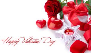 Những câu chúc và STT Valentine hay, ý nghĩa nhất cho Lễ tình nhân 14/2/2020