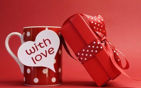 Những câu chúc Valentine hay, ý nghĩa nhất cho Lễ tình nhân 14/2/2020
