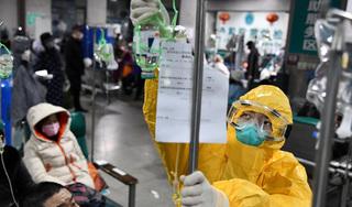 Chuyên gia Mỹ lý giải nguyên nhân virus corona ít tác động đến trẻ em