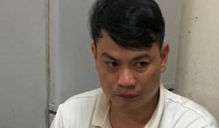 Hà Nội: Truy tố người chồng đâm chết vợ trong bữa cơm