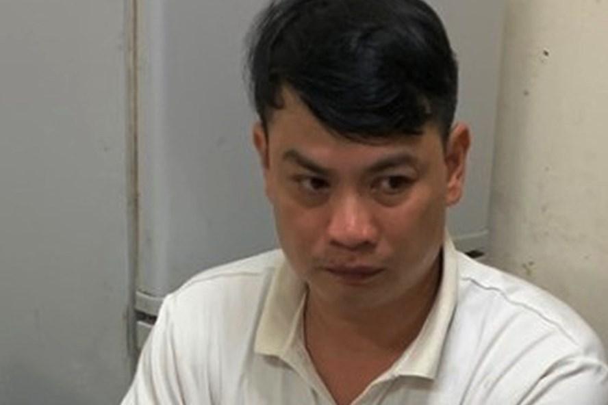 Truy tố người chồng đâm chết vợ trong bữa cơm ở Hà Nội