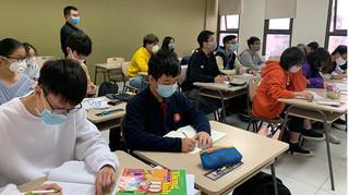 Đề xuất cho học sinh Hà Nội tiếp tục nghỉ học thêm 1 tuần