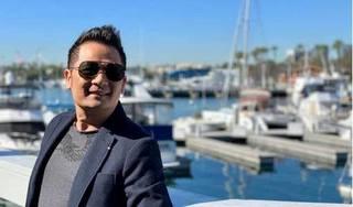 Ca sỹ Bằng Kiều: 'Dịch corona cũng tạo ra nhiều hiệu ứng tích cực'