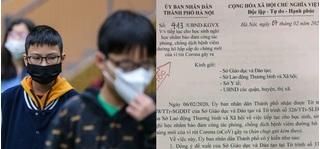 Hà Nội cho học sinh nghỉ thêm 1 tuần để phòng dịch corona