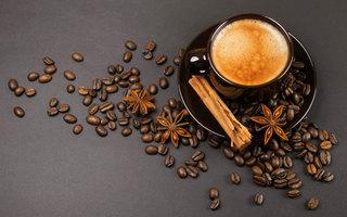 Giá cà phê hôm nay 8/2: Đảo chiều phục hồi tăng trở lại