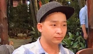 Lời khai bất ngờ của thanh niên giả Tuấn 'khỉ' gọi điện cho hiệp sĩ