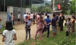 Thanh niên bóp cổ vợ sắp cưới tử vong ở Vũng Tàu