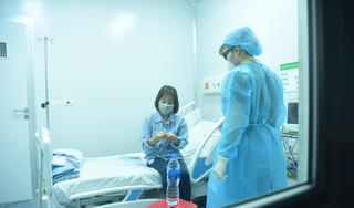 Ca thứ 14 nhiễm virus corona tại Việt Nam là ai?